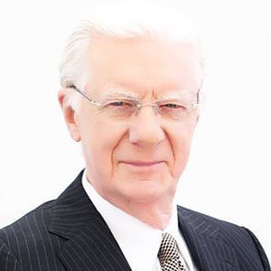 Bob Proctor Wiki, Net Worth, Age, Wife, Family, Facts