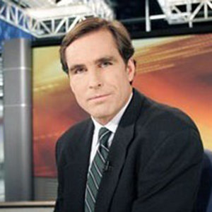 Bob Woodruff Net Worth