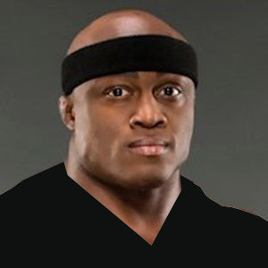 Bobby Lashley Wife, Sisters, Net Worth