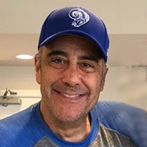 Brad Garrett Net Worth, Girlfriend, Children, Gay