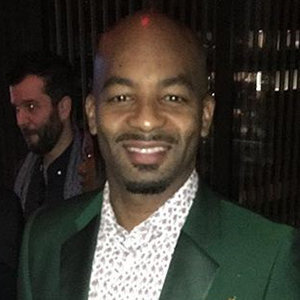 Brandon Victor Dixon Married, Wife, Girlfriend, Gay, Height, Net Worth