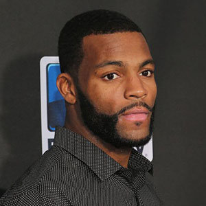 Braylon Edwards Wife, Gay, Net Worth, Now