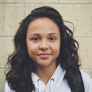 Breanna Yde Bio, Boyfriend, Parents