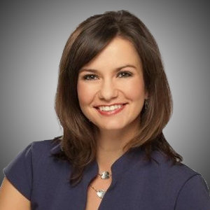 Bree Smith Wiki, Age, Husband, Baby | NewsChannel 5 Meteorologist