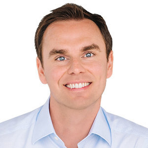 Brendon Burchard Wiki: Age, Wife, Divorce, Books, Net Worth