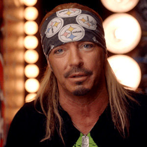 Who Is Bret Michaels' Wife? Married Life, Daughters, Net Worth
