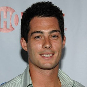 Who Is Brian Hallisay? Meet Jennifer Love Hewitt's Husband