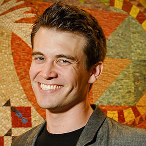 Brian Kibler Married Status Now, His Relationship Details