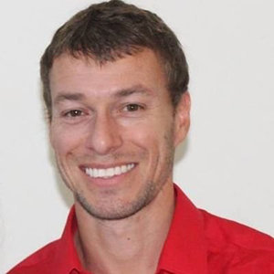 Brian Krassenstein Wiki, Age, Net Worth, Wife