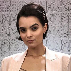 Brianna Hildebrand Girlfriend, Gay, Family, Net Worth