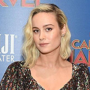 Brie Larson Boyfriend, Husband, Net Worth, Family