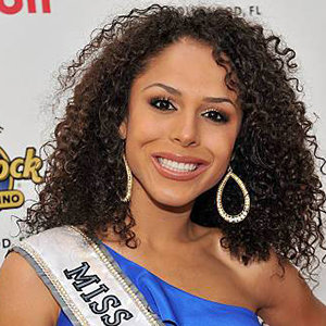 Brittany Bell Husband, Baby, Ethnicity, Net Worth