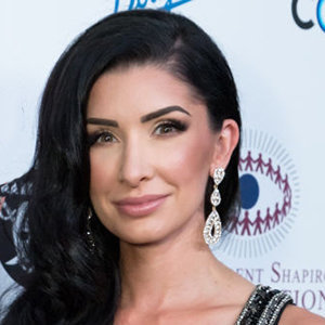 Brittany Pattakos Wiki, Age, Net Worth, Dr. Paul Nassif