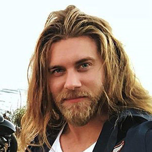 Brock O'Hurn Wiki, Married, Girlfriend, Gay