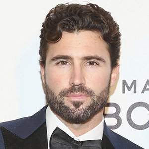 Brody Jenner Married, Engaged, Wife, Girlfriend, Family, TV Shows