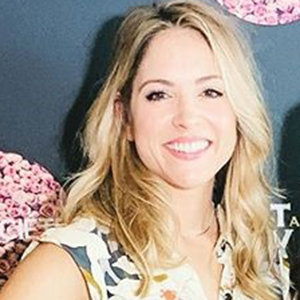 Brooke Nevin Husband, Family, Net Worth
