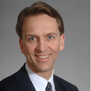 Bruce Flatt, CEO of Brookfield Asset Management: Wiki, Net Worth, Family