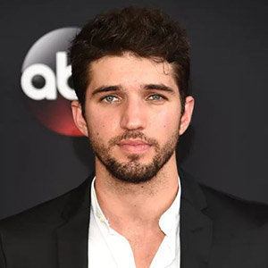 Bryan Craig Married, Net Worth, Family