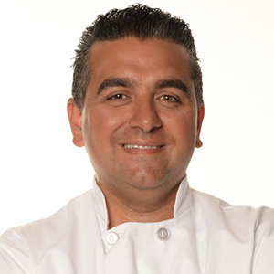 Buddy Valastro Wife, Kids, Salary, Net Worth