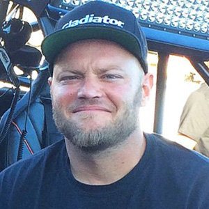Burt Jenner Net Worth, Age, Wiki, Wife, Siblings, Parents