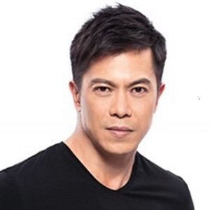 Byron Mann Bio, Wife, Net Worth, Family, Height