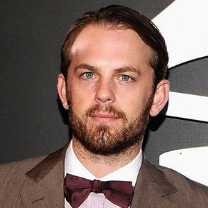 Caleb Followill [Lily Aldridge's Husband] Bio, Children, Net Worth