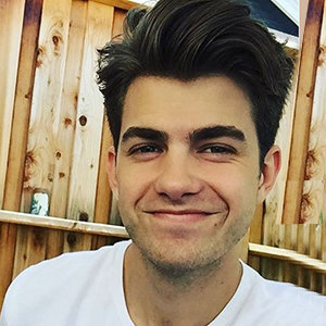 Cameron Palatas Bio, Girlfriend, Parents, Family