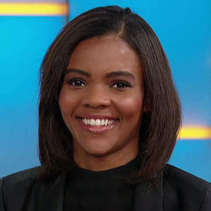Candace Owens Wiki, Husband, Parents, Net Worth