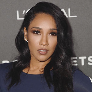 Candice Patton Married, Parents, Net Worth