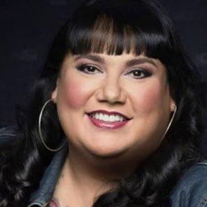 Candy Palmater Wiki, Bio, CBC, Married, Wedding, Wife, Tattoos