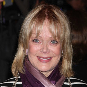 Candy Spelling Net Worth, House, Assets