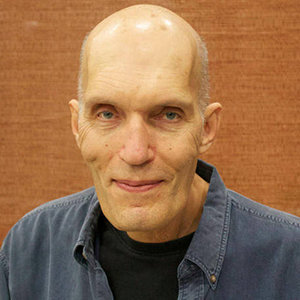 Carel Struycken Net Worth, Family, Married, Nationality