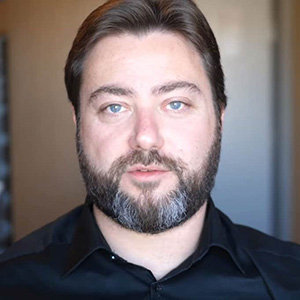 Is Carl Benjamin Married? Wife, Age, Height & More
