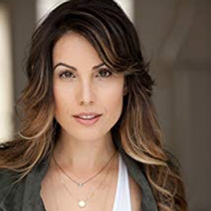 Carly Pope Bio, Age, Net Worth, Married, Lesbian