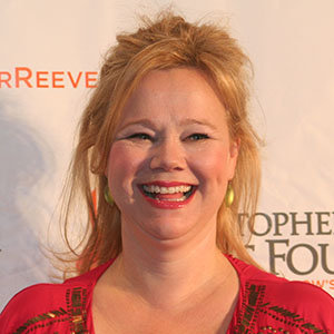 Caroline Rhea Wiki, Married, Husband, Daughter, Net Worth
