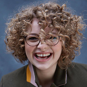 Who Is Carrie Hope Fletcher Boyfriend? Bio, Family, House