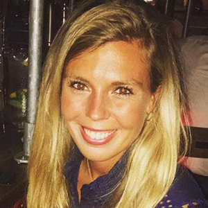 Carrie Symonds Wiki, Husband, Parents, Net Worth
