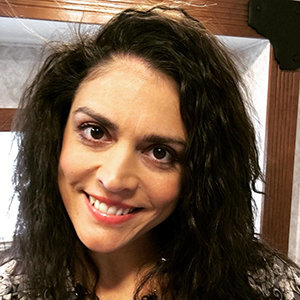Cecily Strong Boyfriend, Partner, Married, Net Worth