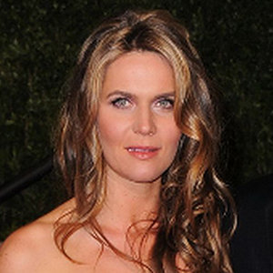 Celia Walden Age, Height, Wedding, Husband, Daughter, Net Worth