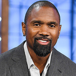 Charles Woodson Married, Wife, Family, Net Worth, Salary, ESPN