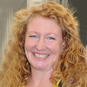 Is Charlie Dimmock Married? Children Details & Where Is She Now?