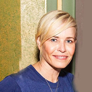 Chelsea Handler Net Worth, Husband, Parents