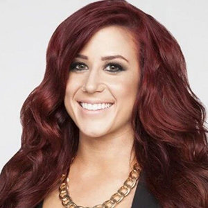 Chelsea Houska Wiki, Net Worth, Husband, Facts