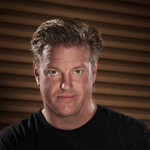 Chip Foose Net Worth, Cars, Wife, Family