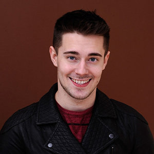 Chris Crocker Wiki, Gay, Net Worth