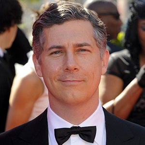 Chris Parnell Wife, Gay, Family, Net Worth