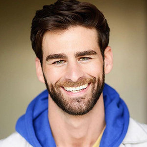 Chris Salvatore Gay, Boyfriend, Married, Net Worth