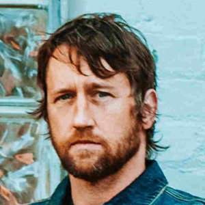Chris Shiflett Wiki, Wife, Family, Net Worth