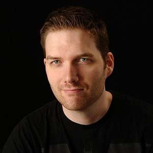 Who Is Chris Stuckmann Married? His Relationship With Wife