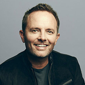 Chris Tomlin Net Worth, Album, New Songs, Wife, Bio